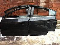 Стекло двери Chevrolet Cruze