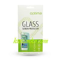 Защитное стекло для Samsung J120 (J1-2016)