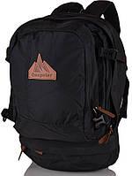 Рюкзак 35 л Onepolar 1771 чёрный