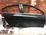 Стеклоподемник двері Chevrolet Cruze, фото 2