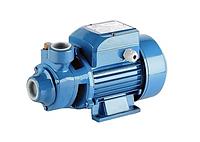 Насос вихревой, центробежный WERK QB-60 (370 Вт; производительность 35 л/мин)