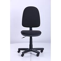Кресло Комфорт Нью А-1 (AMF-ТМ)