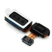Динамик Samsung i9190/ i9192/ i9195 Galaxy S4 mini. в сборе с датчиком освещенности. на