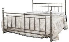 Кровать «Неаполь»  Bella-Letto