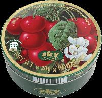 Леденцы Sky Candy Вышневые, 200 г