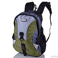 Рюкзак 25 л Onepolar 1309 зелёный