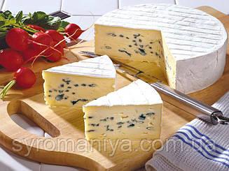 Закваска,фермент + 3 види плісняви для сиру Баварія Блю