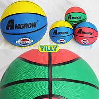 Баскетбольный мяч (BT-BTB-0003)