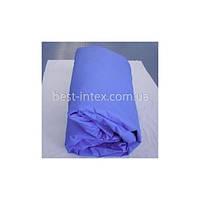 Чаша для каркасного бассейна 366-76 см. Intex 28210 (28212) Pool