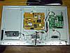 Платы от LED TV Philips 42PFL4208T/12 (TPM10.1E LA) поблочно, в комплекте (матрица разбита).