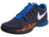 Теннисные кроссовки Nike в категории обувь для тенниса в Украине ... 4aa72d9a04f20
