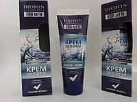 Крем после бритья Биотон (Bioton) для чувствительной кожи 75 мл