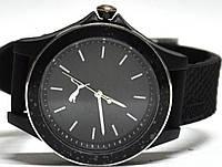 Часы Puma 30670