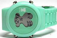 Часы Tous 30671