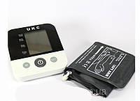 Автоматический тонометр для измерения давления BLPM-13 Качество, Хит продаж