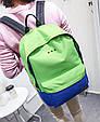Рюкзак городской Three Stars Jingpin, фото 4
