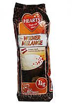 Капучино Hearts Melange, 1кг