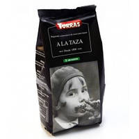 Шоколад горячий Torras a la taza, 360 г