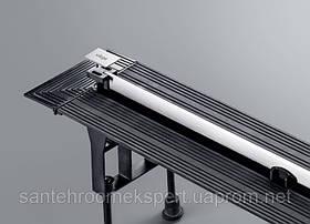 Душевой линейный трап Viega ADVANTIX VARIO 686277 + решётка 686284 300-1200mm (обрезной)