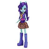 "Кукла Санни Флер SUNNY FLARE ""Легенды вечно зеленого леса"" My little pony (B2020-B1769), фото 2"