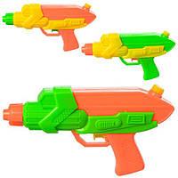 Водяной пистолет M 3081