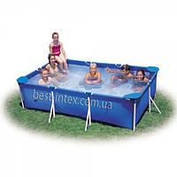 Надувные бассейны для детей Intex 28271 (260-160-65 см.)