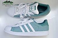 Кроссовки Adidas Superstar оригинал 46, фото 1