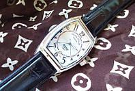 Часы Frank Muller серебряные