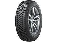 Шина 195/55 R15 85 H Hankook Winter I*Cept RS2 W452