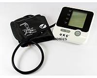 Автоматический тонометр для измерения давления BLPM-13 Качество, В наличии