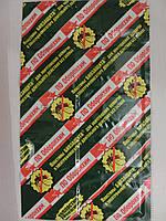 Пластины от комаров Оборонхим без запаха (сроки)