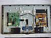 Платы от LED TV Samsung UE32F5000AKXUA поблочно, в комплекте.
