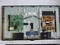 Платы от LED TV Samsung UE32F5000AKXUA поблочно, в комплекте., фото 1