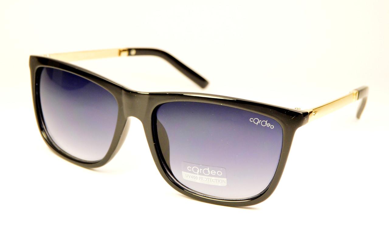 Солнцезащитные очки оптом (6109 С1)  продажа 30fd48f4a397f