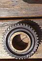 Шестерня привода топливного насоса Т-40 Д30-1111170-А2, фото 3