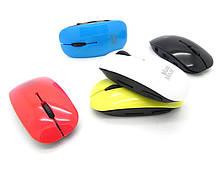 MP3 плеер компьютерная мышь Mini, фото 3