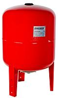Гидроаккумулятор «Насосы Плюс оборудование» VT 100 литров
