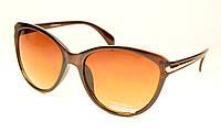 Женские очки от солнца