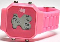 Часы 30677