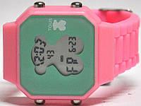 Часы Tous 30677