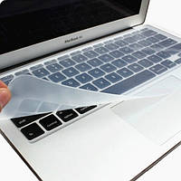 Защитная пленка для ноутбука AX-301