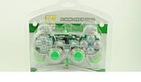 Джойстик PC проводной USB c подсветкой К800