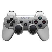 Джойстик PS3 SONY Original Bluetooth (цвета в ассортименте)