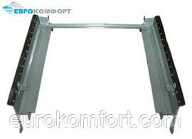 Рамка верхнего решета Нива СК-5 54-2-141Б