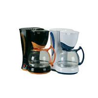 Кофеварка Maestro MR400