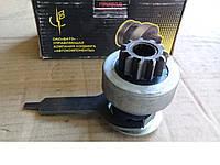 Привод стартера (с  вилкой)   ВАЗ 2108-21099 Батэ
