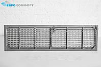 Удлинитель верхнего решета Дон-1500А РСМ-10.01.06.050
