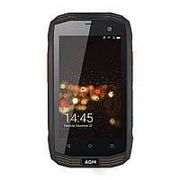 Смартфон AGM A2