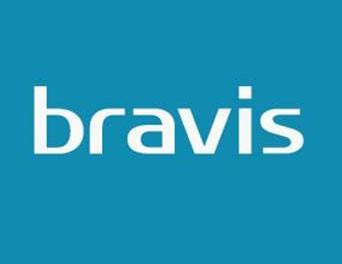 BRAVIS