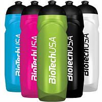Спортивные бутылки Спортивная бутылка Biotech USA 750ml